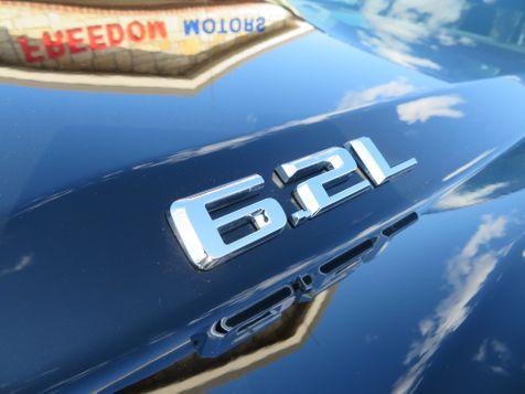 2019 Chevrolet Silverado 1500 LTZ 4X4 | Abilene, Texas | Freedom Motors  in Abilene, Texas