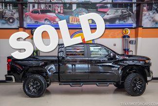 2019 Chevrolet Silverado 1500 LT in Addison, Texas 75001