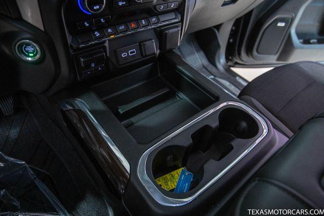 2019 Chevrolet Silverado 1500 RST in Addison, Texas 75001