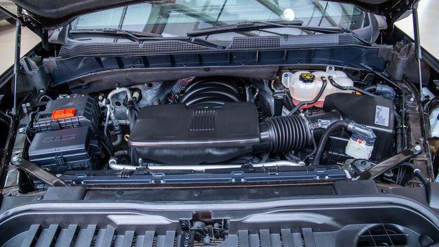2019 Chevrolet Silverado 1500 High Country SRW 4x4 in Addison, Texas 75001