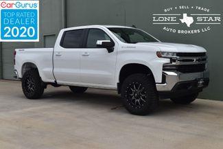 2019 Chevrolet Silverado 1500 LT   Arlington, TX   Lone Star Auto Brokers, LLC-[ 2 ]