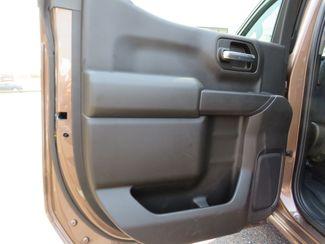 2019 Chevrolet Silverado 1500 LT Batesville, Mississippi 28