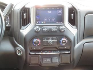 2019 Chevrolet Silverado 1500 LT Batesville, Mississippi 26