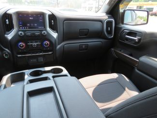 2019 Chevrolet Silverado 1500 LT Batesville, Mississippi 27