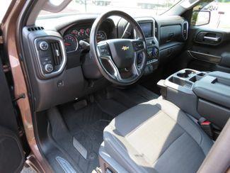 2019 Chevrolet Silverado 1500 LT Batesville, Mississippi 21
