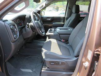 2019 Chevrolet Silverado 1500 LT Batesville, Mississippi 20