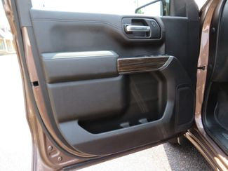 2019 Chevrolet Silverado 1500 LT Batesville, Mississippi 19