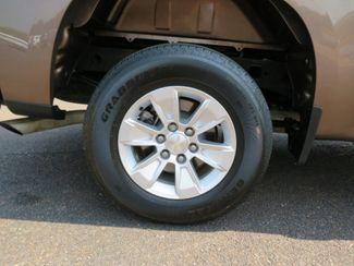 2019 Chevrolet Silverado 1500 LT Batesville, Mississippi 15