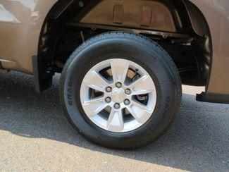 2019 Chevrolet Silverado 1500 LT Batesville, Mississippi 18