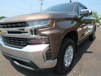 2019 Chevrolet Silverado 1500 LT Batesville, Mississippi 12