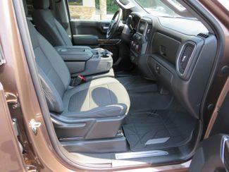 2019 Chevrolet Silverado 1500 LT Batesville, Mississippi 34