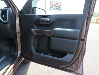 2019 Chevrolet Silverado 1500 LT Batesville, Mississippi 33
