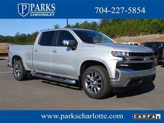 2019 Chevrolet Silverado 1500 LT in Kernersville, NC 27284