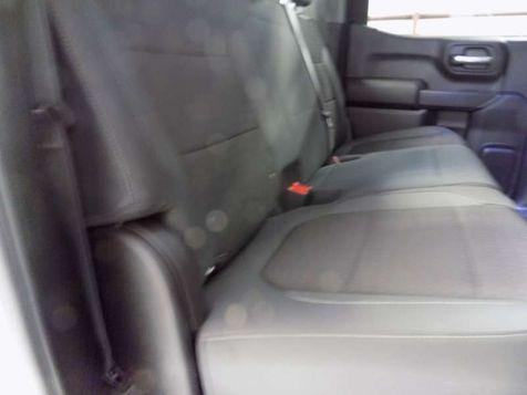 2019 Chevrolet Silverado 1500 LT - Ledet's Auto Sales Gonzales_state_zip in Gonzales, Louisiana