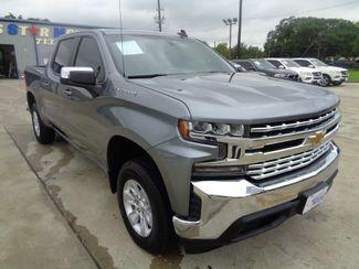 2019 Chevrolet Silverado 1500 LT in Houston, TX 77075