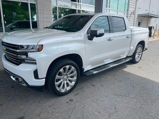 2019 Chevrolet Silverado 1500 High Country in Kernersville, NC 27284