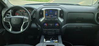 2019 Chevrolet Silverado 1500 RST in Kernersville, NC 27284