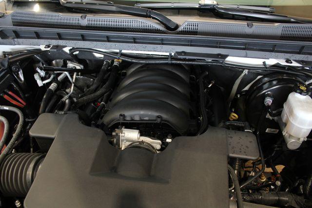 2019 Chevrolet Silverado 1500 LD All Star Edition 4x4 LT in Roscoe, IL 61073