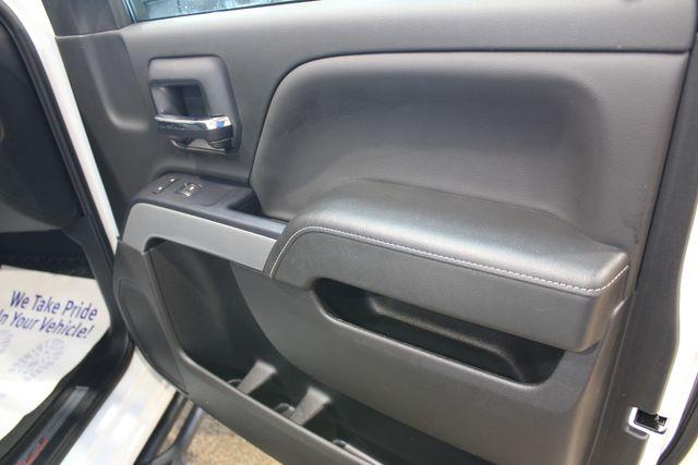 2019 Chevrolet Silverado 1500 LD All Star Edition 4x4 in Roscoe, IL 61073