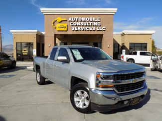 2019 Chevrolet Silverado 1500 LD LT 4x4 in Bullhead City, AZ 86442-6452