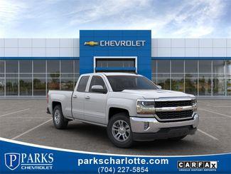 2019 Chevrolet Silverado 1500 LD LT in Kernersville, NC 27284