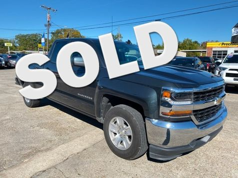 2019 Chevrolet Silverado 1500 LD LT in Lake Charles, Louisiana