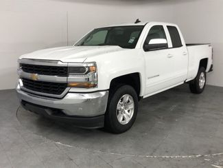 2019 Chevrolet Silverado 1500 LD LT  city Louisiana  Billy Navarre Certified  in Lake Charles, Louisiana