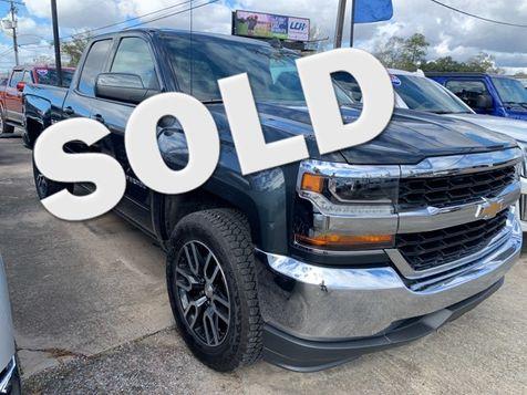 2019 Chevrolet Silverado 1500 LD LT in Lake Charles, Louisiana