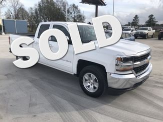 2019 Chevrolet Silverado 1500 LD in Lake Charles, Louisiana