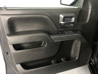 2019 Chevrolet Silverado 1500 LD LT  city Louisiana  Billy Navarre Certified  in Lake Charles, Louisiana