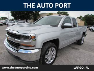 2019 Chevrolet Silverado 1500 LD LT in Largo, Florida 33773