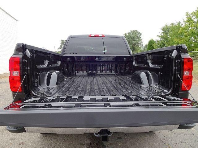 2019 Chevrolet Silverado 1500 LD LT Madison, NC 16
