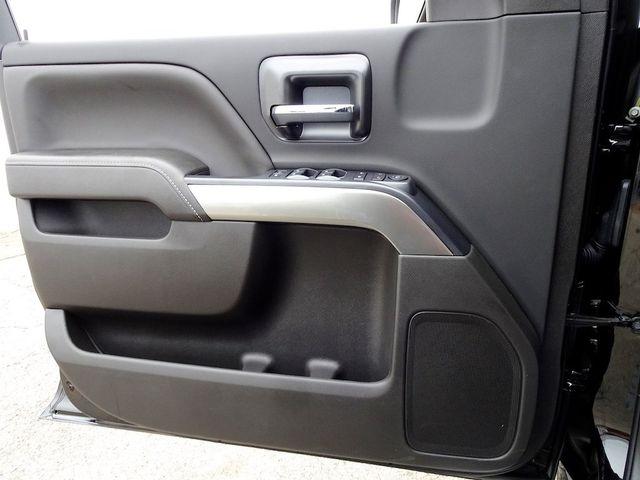 2019 Chevrolet Silverado 1500 LD LT Madison, NC 27