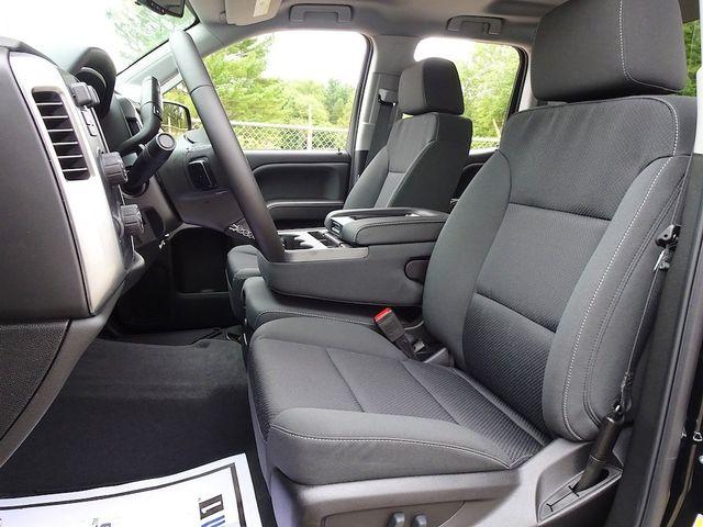 2019 Chevrolet Silverado 1500 LD LT Madison, NC 29