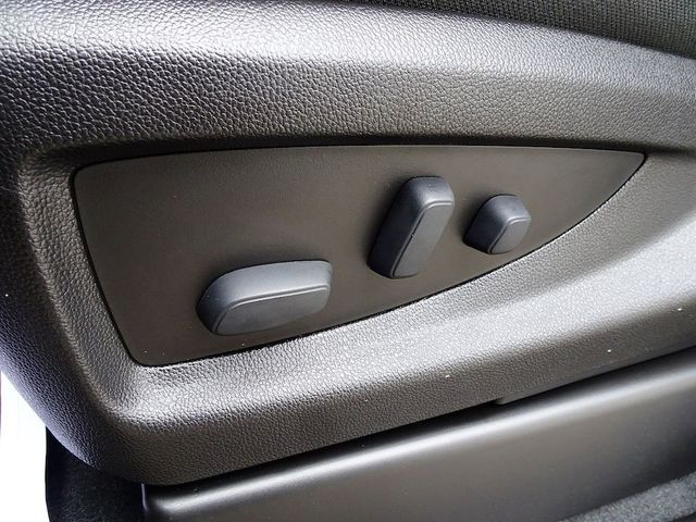 2019 Chevrolet Silverado 1500 LD LT Madison, NC 30