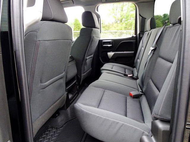 2019 Chevrolet Silverado 1500 LD LT Madison, NC 32