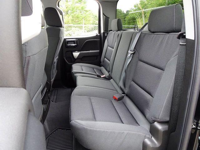 2019 Chevrolet Silverado 1500 LD LT Madison, NC 33