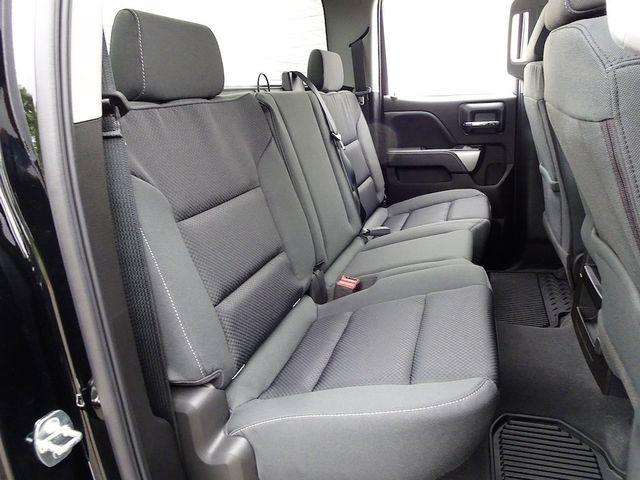 2019 Chevrolet Silverado 1500 LD LT Madison, NC 36