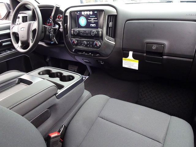 2019 Chevrolet Silverado 1500 LD LT Madison, NC 39