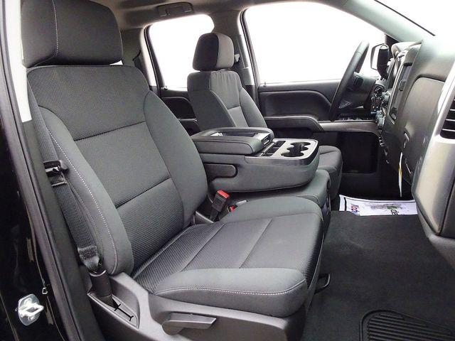 2019 Chevrolet Silverado 1500 LD LT Madison, NC 42