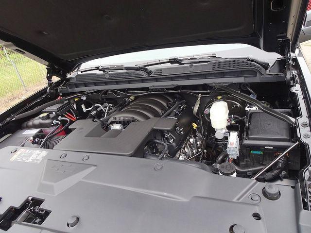 2019 Chevrolet Silverado 1500 LD LT Madison, NC 46