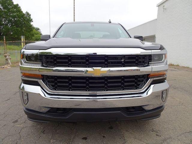 2019 Chevrolet Silverado 1500 LD LT Madison, NC 7