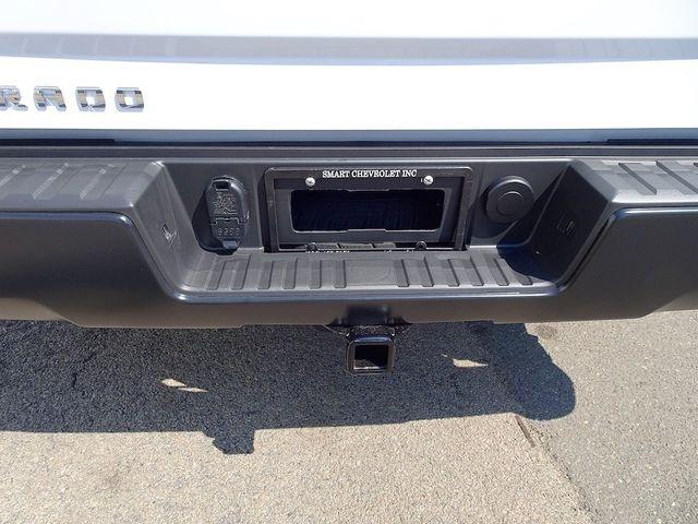 2019 Chevrolet Silverado 1500 LD Work Truck Madison, NC 13