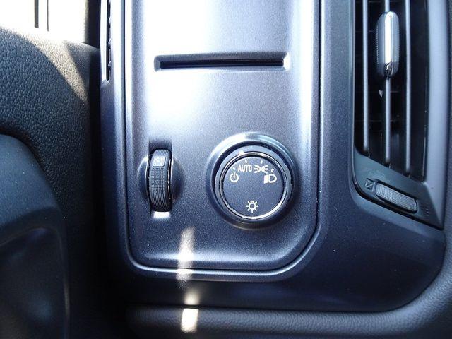 2019 Chevrolet Silverado 1500 LD Work Truck Madison, NC 18