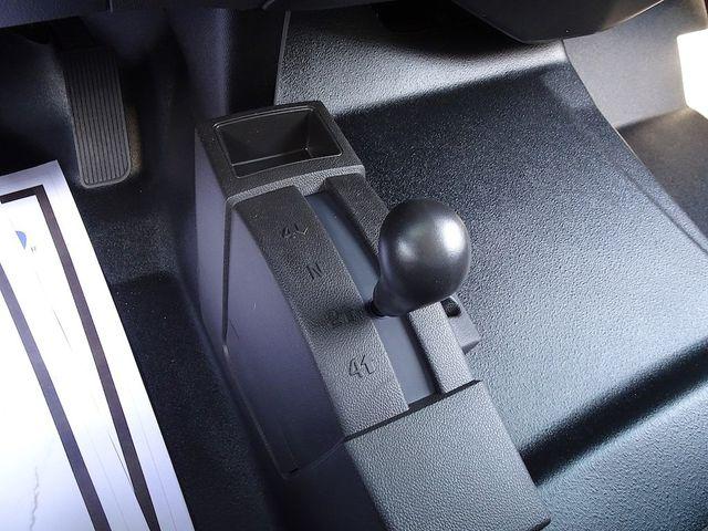 2019 Chevrolet Silverado 1500 LD Work Truck Madison, NC 22