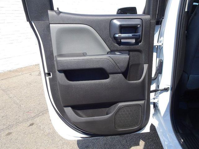 2019 Chevrolet Silverado 1500 LD Work Truck Madison, NC 27