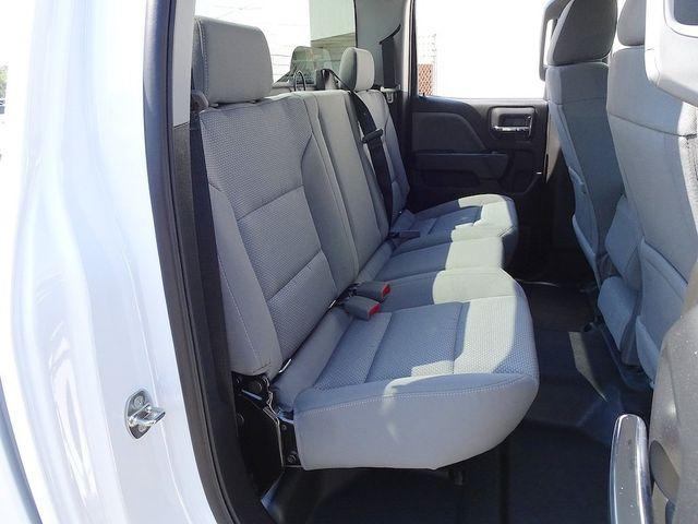 2019 Chevrolet Silverado 1500 LD Work Truck Madison, NC 32