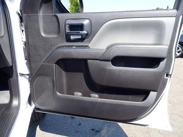 2019 Chevrolet Silverado 1500 LD Work Truck Madison, NC 36