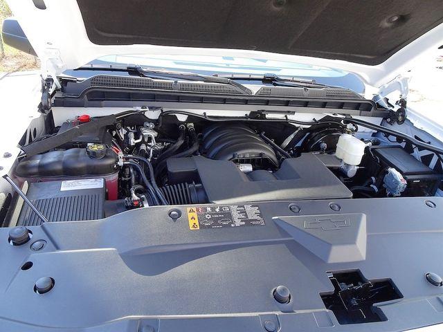2019 Chevrolet Silverado 1500 LD Work Truck Madison, NC 41