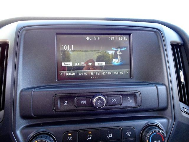 2019 Chevrolet Silverado 1500 LD Work Truck Madison, NC 19